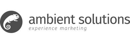 ambient solutions GmbH